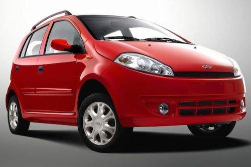 Yılın en ucuz otomobilleri 28