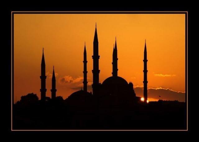 Peygamber Efendimiz Ramazanda neler yapardı? 1