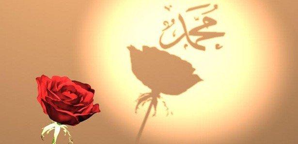 Peygamber Efendimiz Ramazanda neler yapardı? 13