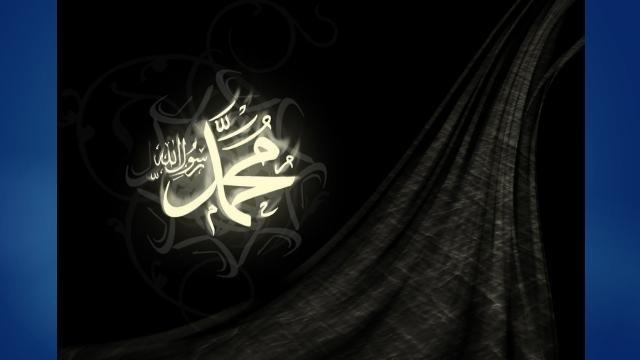 Peygamber Efendimiz Ramazanda neler yapardı? 17