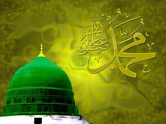Peygamber Efendimiz Ramazanda neler yapardı? 2