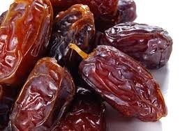Peygamber Efendimiz Ramazanda neler yapardı? 6