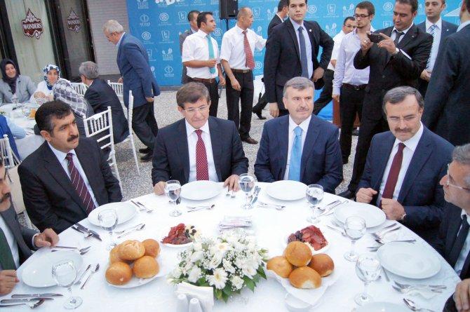 Konyalılar Ankarada buluştu 11