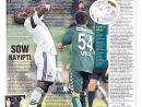 Gazetelerin Konyaspor-Fenerbahçe manşetleri