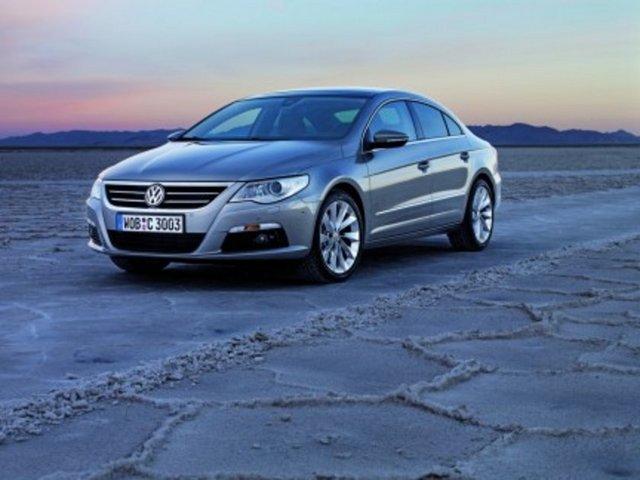 Türkiyede en çok satılan otomobiller 10