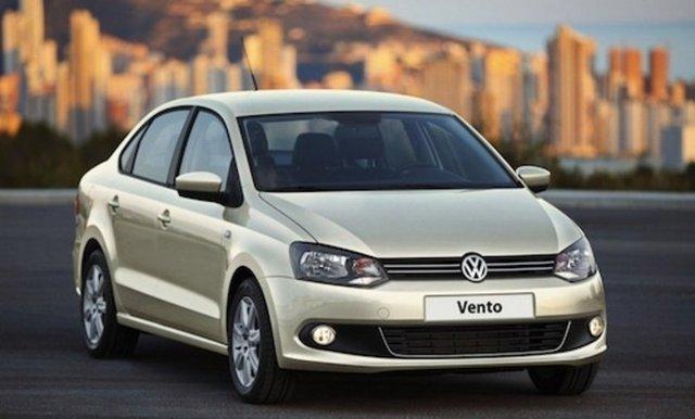 Türkiyede en çok satılan otomobiller 11