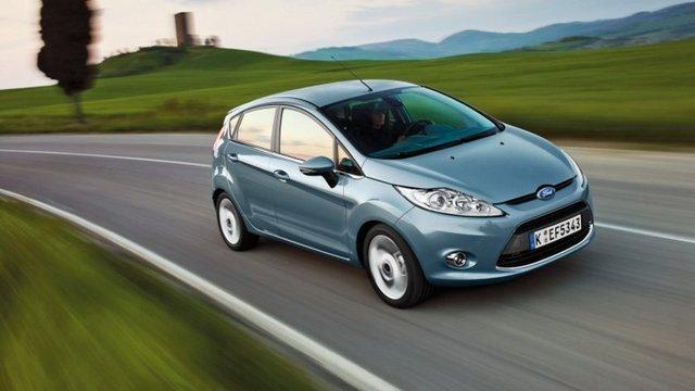 Türkiyede en çok satılan otomobiller 12