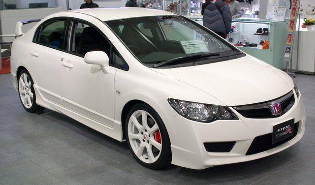 Türkiyede en çok satılan otomobiller 14