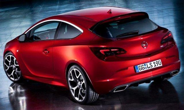 Türkiyede en çok satılan otomobiller 21