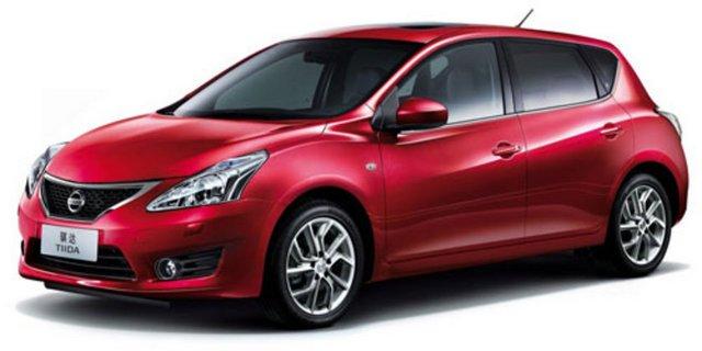 Türkiyede en çok satılan otomobiller 24
