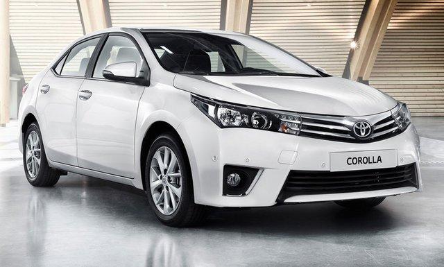 Türkiyede en çok satılan otomobiller 3