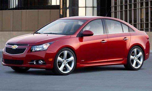 Türkiyede en çok satılan otomobiller 6