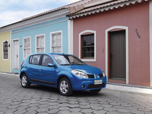 Türkiyede en çok satılan otomobiller 9