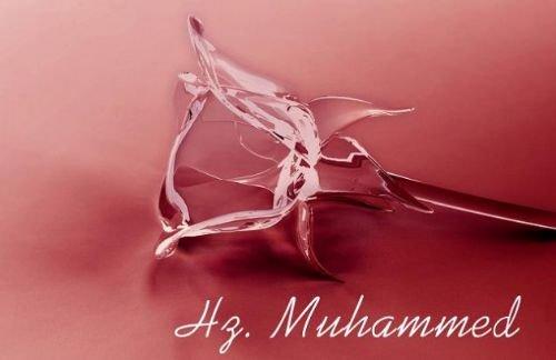 Hz. Muhammedin ümmeti için en korktuğu şeyler 1