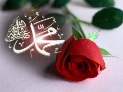 Hz. Muhammedin ümmeti için en korktuğu şeyler 10