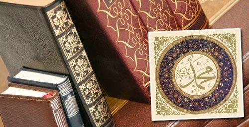 Hz. Muhammedin ümmeti için en korktuğu şeyler 11