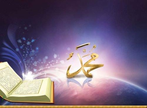 Hz. Muhammedin ümmeti için en korktuğu şeyler 12