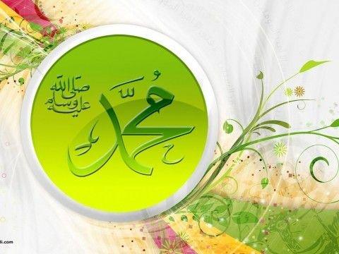 Hz. Muhammedin ümmeti için en korktuğu şeyler 16