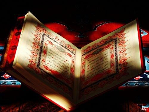 Hz. Muhammedin ümmeti için en korktuğu şeyler 3