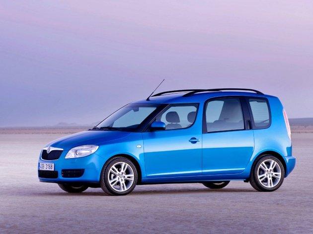 2014ün en ucuz arabaları 15