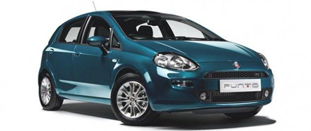 2014ün en ucuz arabaları 21