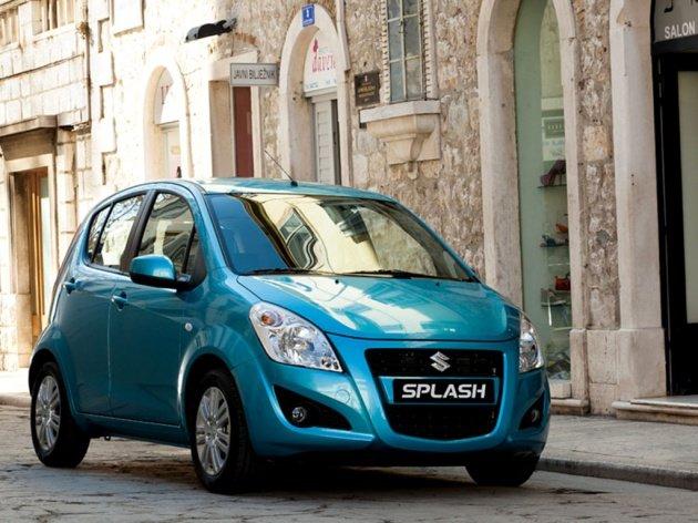 2014ün en ucuz arabaları 33