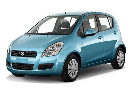 2014ün en ucuz arabaları 6