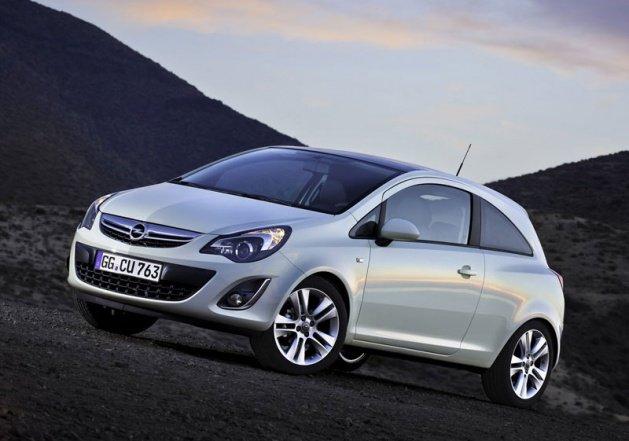 2014ün en ucuz arabaları 8