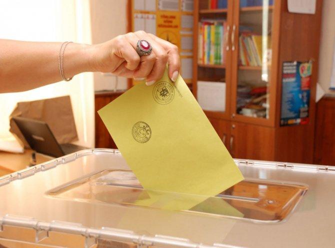 30 Mart yerel seçimleri öncesi bilmeniz gereken 20 şey 12