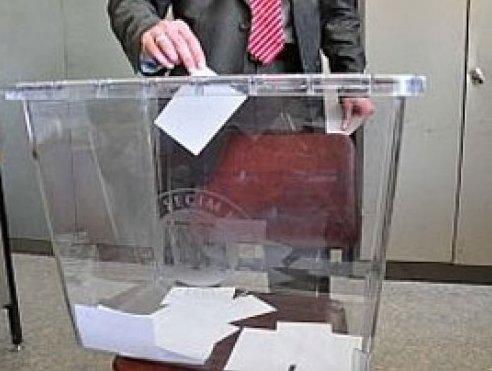 30 Mart yerel seçimleri öncesi bilmeniz gereken 20 şey 13