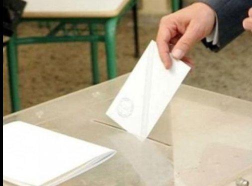 30 Mart yerel seçimleri öncesi bilmeniz gereken 20 şey 14