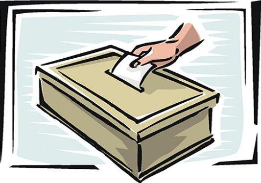 30 Mart yerel seçimleri öncesi bilmeniz gereken 20 şey 15