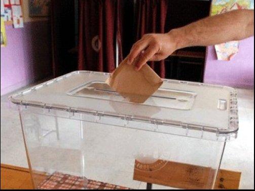 30 Mart yerel seçimleri öncesi bilmeniz gereken 20 şey 16