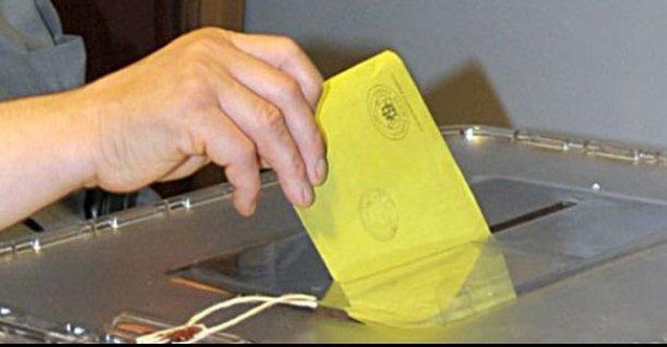 30 Mart yerel seçimleri öncesi bilmeniz gereken 20 şey 17