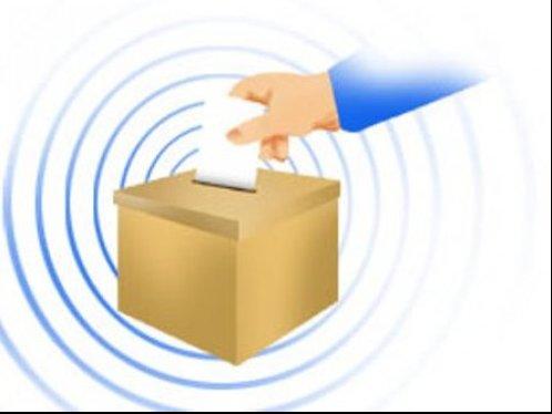 30 Mart yerel seçimleri öncesi bilmeniz gereken 20 şey 19