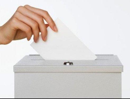30 Mart yerel seçimleri öncesi bilmeniz gereken 20 şey 5
