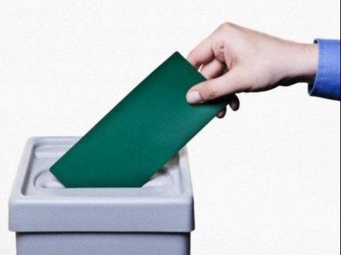 30 Mart yerel seçimleri öncesi bilmeniz gereken 20 şey 6