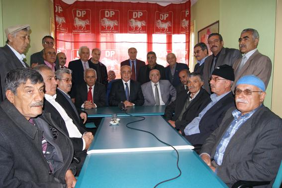 Konyada Bayram 5