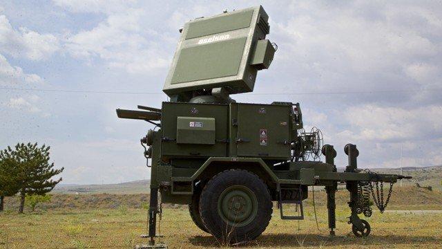 Türk ordusunun yerli gücü: Zıpkın ve Atılgan 7