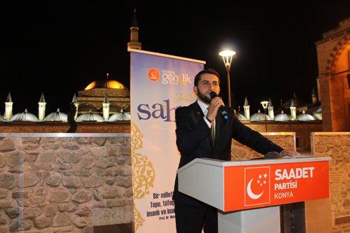 İslam Birliği kurulacak! 2