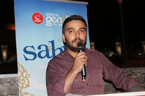 İslam Birliği kurulacak! 3