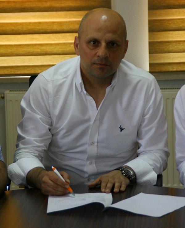Konya Anadolu Selçukspor'un transferleri 1