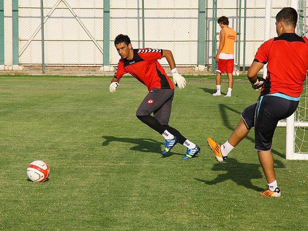 Konya Anadolu Selçukspor'un transferleri 3