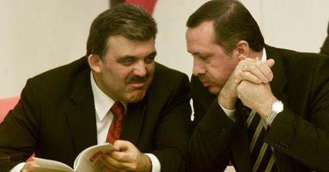 Recep Tayyip Erdoğan'ın hayat öyküsü 18