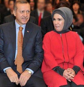 Recep Tayyip Erdoğan'ın hayat öyküsü 23