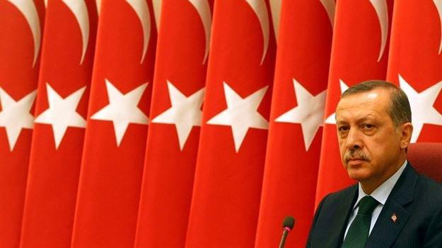 Recep Tayyip Erdoğan'ın hayat öyküsü 24