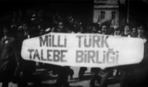 Recep Tayyip Erdoğan'ın hayat öyküsü 6