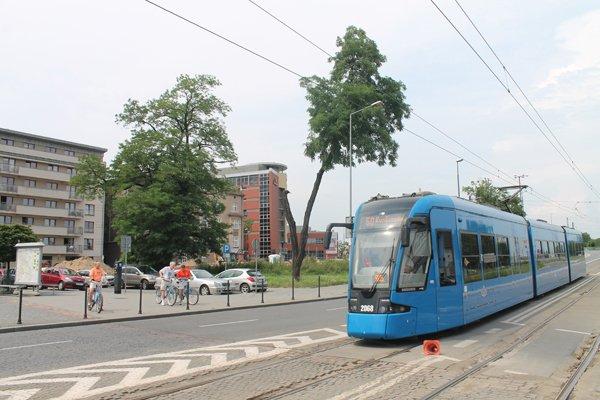 Değeri bilinmeyen şehir: Krakow 19