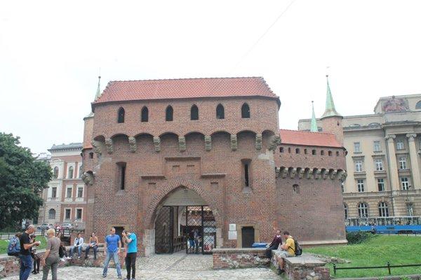 Doğu Avrupanın açık hava müzesi 19