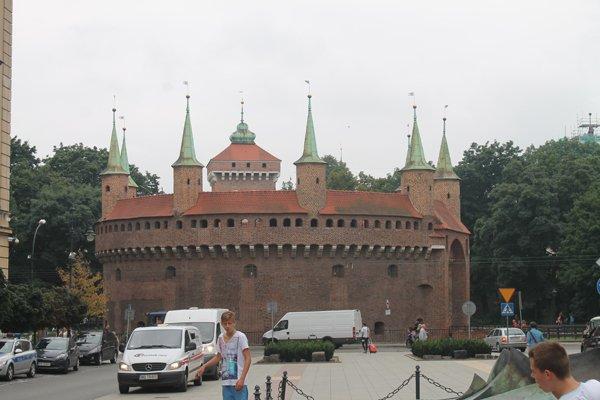 Doğu Avrupanın açık hava müzesi 20